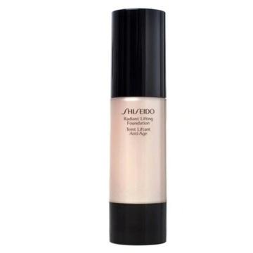 Shiseido Radiant Lifting. B20.Nowy