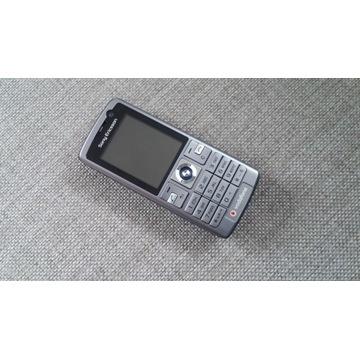 Sony Ericsson K610 w idealnym stanie bez simlocka.