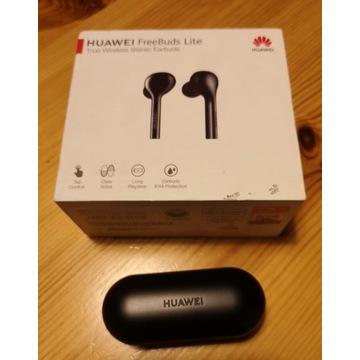 Słuchawki bt Huawei FreeBuds Lite