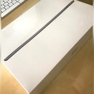 Ipad 7th generation 128GB wi-fi