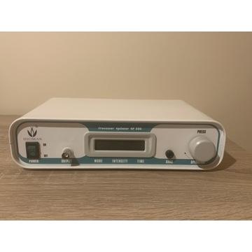 Koagulator Epilator BIOMAK EP300