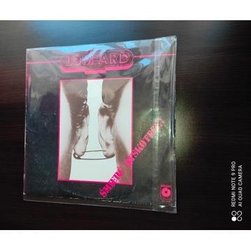 Lombard płyta winylowa stan EX I wydanie MUZA 1983