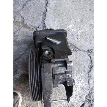 Pompa wspomagania BMW E39,E46 3,0d