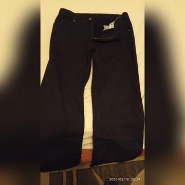 Spodnie Jeans Cover,s