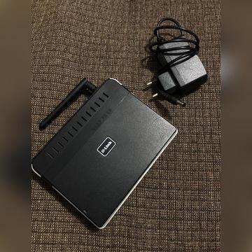Router Dlink Dir-300