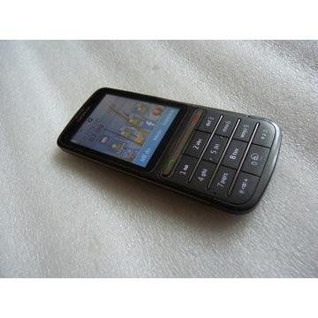 Nokia C3-01 Bez simlocka