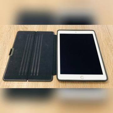 Tablet IPad Air 2 9,7'' A1567 WiFi +Cellular 128GB