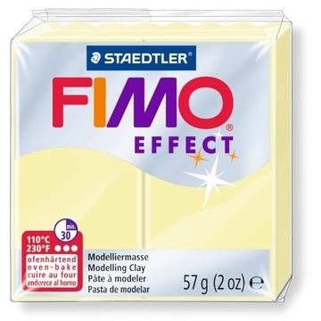 FIMO effect - wanilia, 56g
