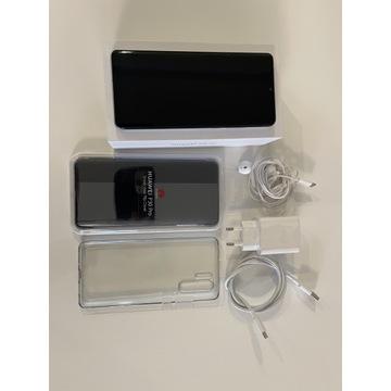 Huawei P30 Pro Opal 8GB/256GB + Gwarancja +Gratisy