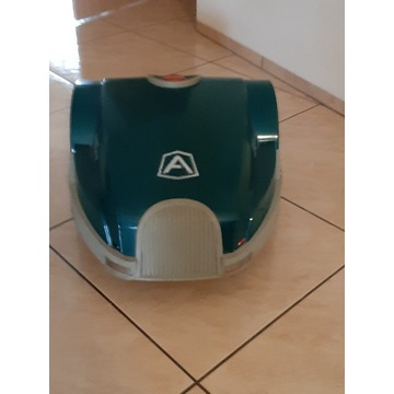 Kosiarka automatyczna Ambrogio L30 Basic