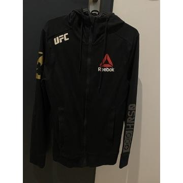Bluza Reebok Conor Mcgregor UFC