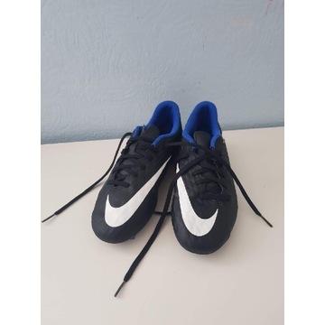 Nike Korki