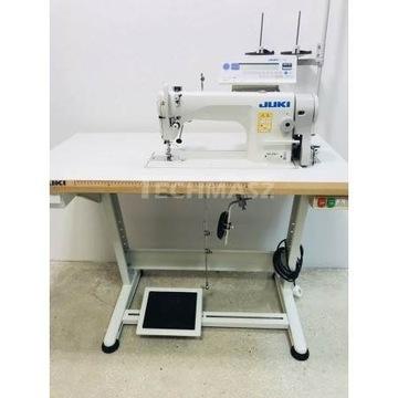 Maszyna stębnówka JUKI DDL 8700-7