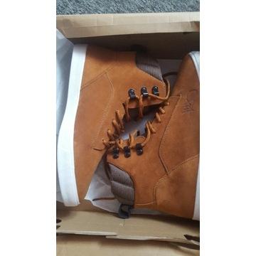 buty k1x Adidas Nike 45 29 cm nowe