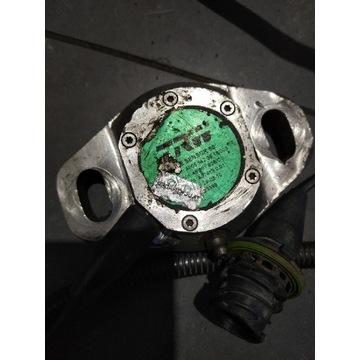 Czujnik kąta skrętu Mercedes A00554236 A0075427718