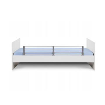 Barierka zabezpieczająca do łóżka 80-140 REER