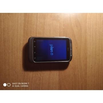 Telefon HTC Desire S S510E
