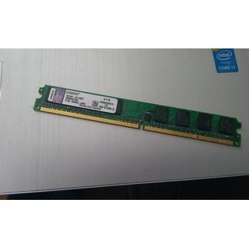 KVR800D2N6/1GB