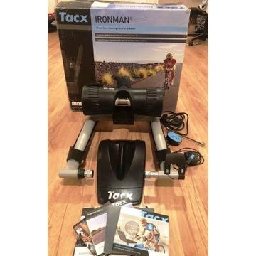 Trenażer Tacx Ironman T2050