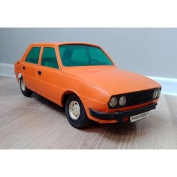 Škoda 120LS