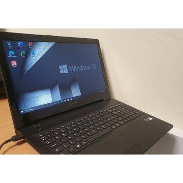 Laptop Lenovo G50-45