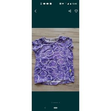 T_shirt 98 bawełniany