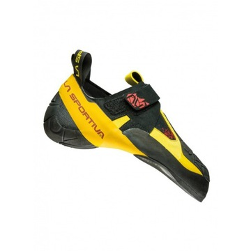 Buty wspinaczkowe La Sportiva Skwama 38