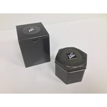 Oryginalne pudełko/puszka do zegarka Casio G-Shock
