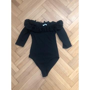 Body Zara  XS okazja