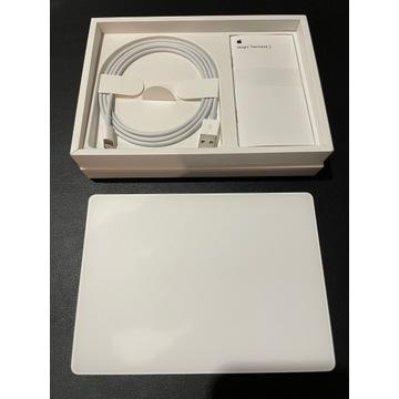 Apple Magic Trackpad 2 MJ2R2ZM/A A1535