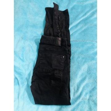 Spodnie Slim Fit M