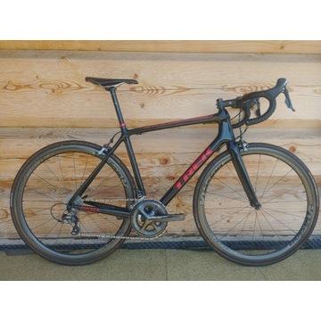 Rower szosowy Trek Emonda S6 56cm (Ultegra,szytki)