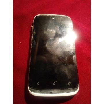 HTC PM66100