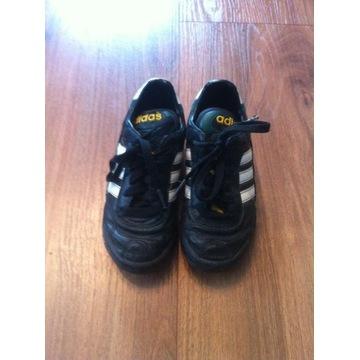 Sprzedam buty sportowe dla chłopca rozm.29