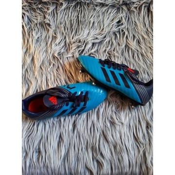 Korki wkręty Adidas Malice FG