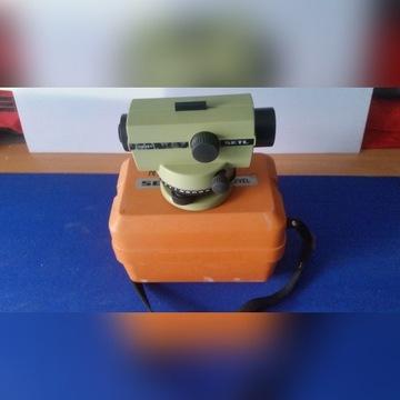 Niwelator SETL DS2811