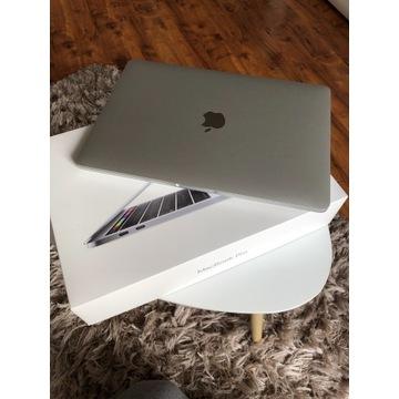 MacBook Pro retina 2018 TouchBar i5 8gb ram 256gb
