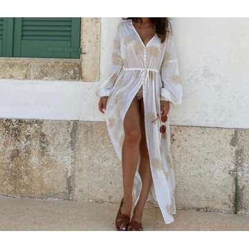 La garielle sukienka tunika le mare S/M