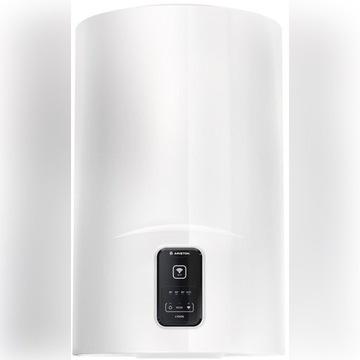 Bojler ARISTON LYDOS Wifi 100