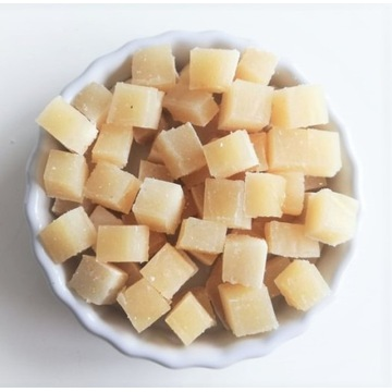 PasiBrzuchy - naturalne ciastka dla psów RYBNE