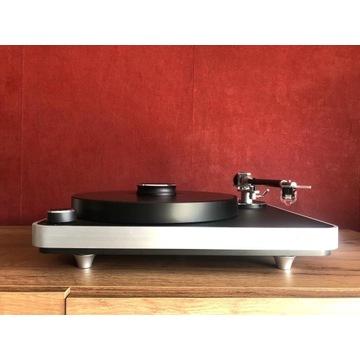 Gramofon Clearaudio Concept wkładka Artist V2