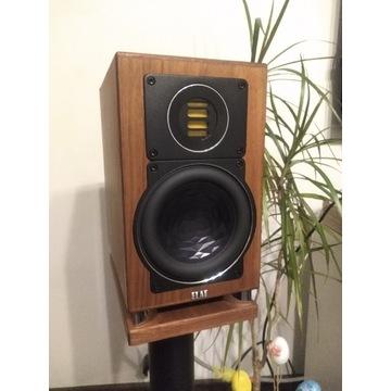 Kolumny głośnikowe Elac BS 403