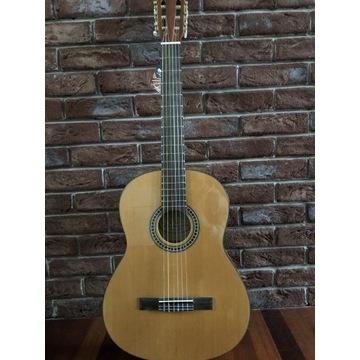 Gitara Jose Ribera model HG62