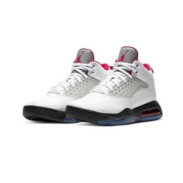 Buty Air Jordan Maxin 200 r 46
