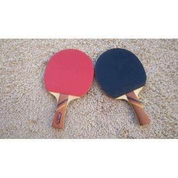 Rakietki do tenisa stołowego Joola Master