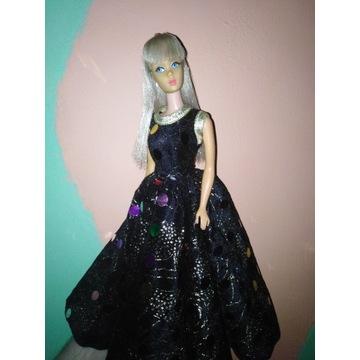 Barbie twist and turn 1967 vintage