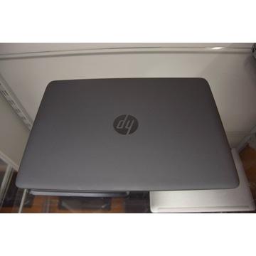HP ELITEBOOK G1 840 I5 8 GB RAM 240 GB SSD Win10P