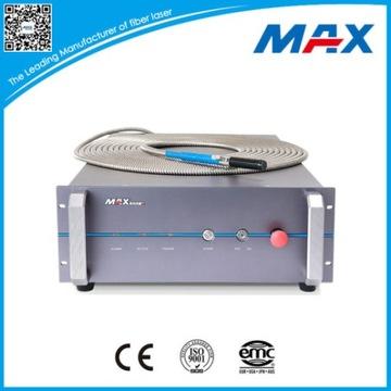 Źródło lasera Fiber 3000 watt MaxPhotonic