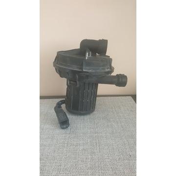 Pompa powietrza wtórnego 06A959253E VW SEAT AUDI