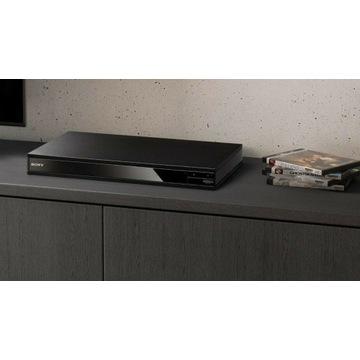 Sony UBP-X800M2 blu ray ultra hd
